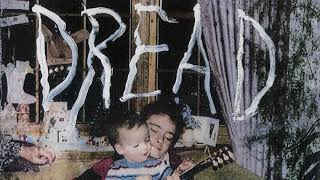 Video nothing,nowhere. - dread (Official Audio) MP3, 3GP, MP4, WEBM, AVI, FLV November 2018