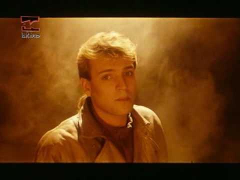 Ivan: Fotonovela (1984, Musik/Text: Luis Gómez Escola ...