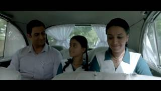 Nonton Nil Battey Sannata climax Film Subtitle Indonesia Streaming Movie Download