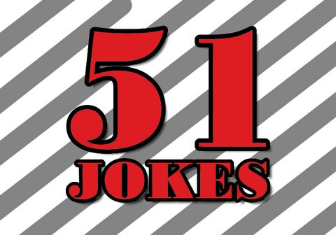 jokes - Are you ready for a Nerdy Valentines Day? http://bit.ly/WekHqK How many jokes can you tell in four minutes? It's hard to squeeze 'em in, but here Hank is tel...