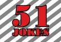 50 funny jokes in 4 minutes korean