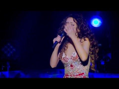 Lilit Hovhannisyan - Shataxos Andzrev [LIVE] 2015
