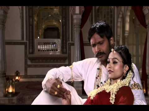 Video LALA HARDAUL- Lala Hardol - Bundelkhandi film trailor download in MP3, 3GP, MP4, WEBM, AVI, FLV January 2017
