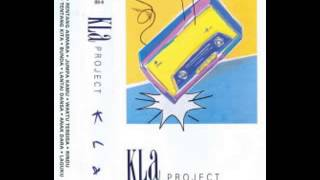 Kla Project Waktu Tersisa ( From Album Kla Project 1988 )