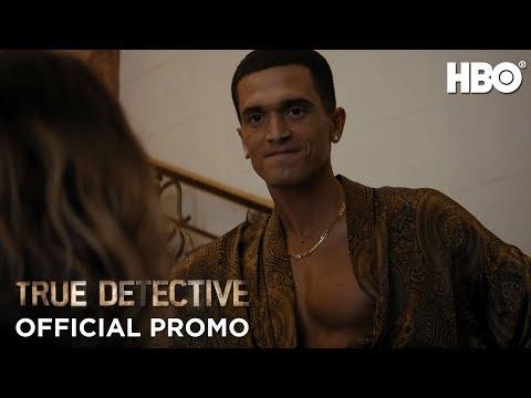 True Detective - Episode 2.03 - Maybe Tomorrow - Promo