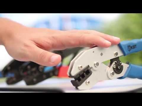 Видео 69966 КВТ Матрица МПК-14