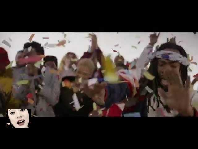 """D.R.A.M. – """"Cha Cha"""" (Official Music Video) #Música"""