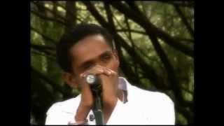 Haacaaluu Hundeessaa Oolmaan Kee (Oromo Music)