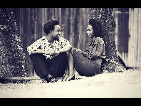Elias Gizachew - Konkolata | ኮንኮላታ - New Ethiopian Music 2017