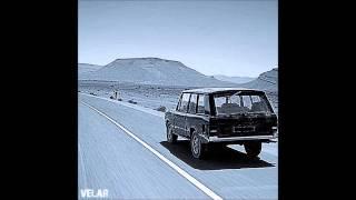 Nonton Velar   My God Is The Desert Film Subtitle Indonesia Streaming Movie Download