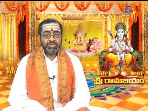 Sri-Rama-Jayam-–-15thApril-2016-శ్రీ-రామజయం
