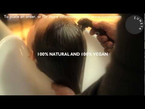 rahua shampoo - Shop the Product: http://bit.ly/NpCjIY 100% natural, organic conditioner. Protects to create manageable, soft hair — and is ideal for color-treated hair. Rah...