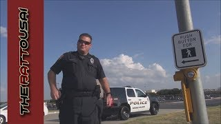 Grand Prairie (TX) United States  city photos : 1st Amendment Audit Lockheed Martin Grand Prairie, Tx 9/15/2015