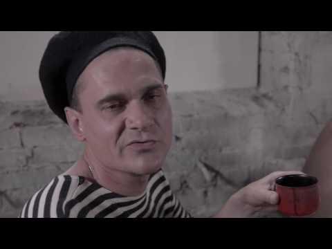 Валерий Рашкин. Предвыборный ролик 2016 депутата Рашкина - DomaVideo.Ru