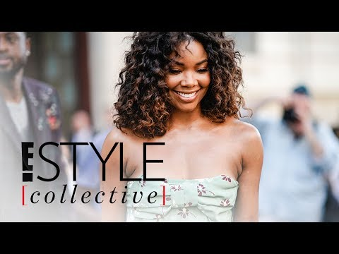 How to Perfect Your Morning Skin Care Like a Celeb | E! Style Collective | E! News