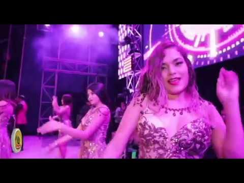 Videos de amor - Mix Sueños de amor - Corazón Serrano en - Video promocional  HD Editado por Danielito HD VIDEOS