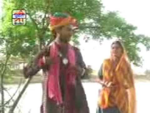 Video Rajasthani Katha - Veer tejaji Part 1 - Prakash Mali & Kushal Barth download in MP3, 3GP, MP4, WEBM, AVI, FLV January 2017