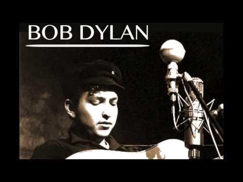 Tekst piosenki Bob Dylan - Talkin' New York po polsku