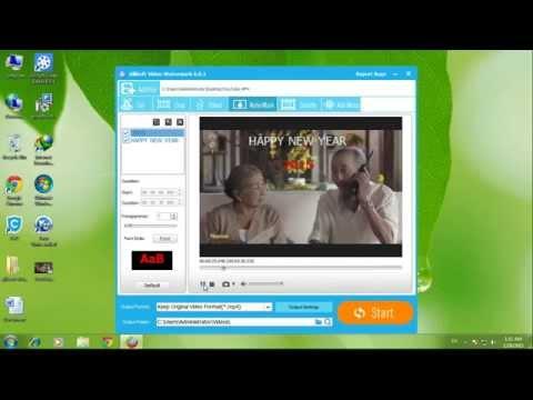 Gilisoft video editor 6.0.1 crack
