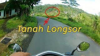 Download Video TANAH LONGSOR - JETIS PACARMULYO WONOSOBO MP3 3GP MP4