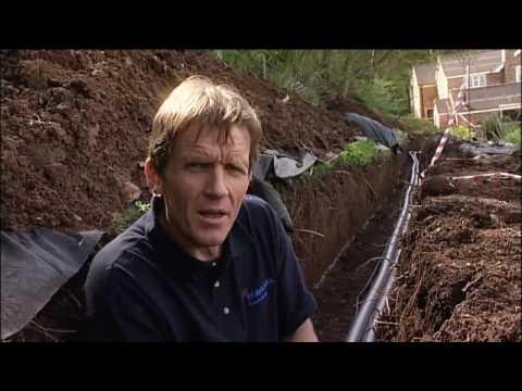 Groundsource Heat Pumps (Part 1 of 2)