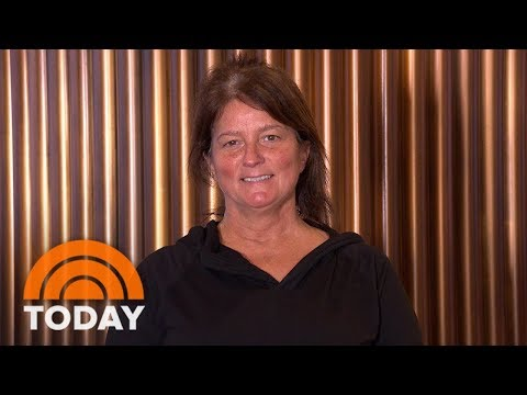 2 Ladies Receive Ambush Makeovers: 'You Could Walk Fifth Avenue And Own It!' | TODAY