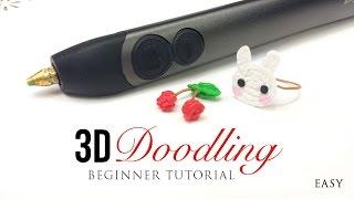 ♥ Pusheen DIY EOS Tutorial ♥ https://youtu.be/zeaRAOoRKSk ♥ DIY 3Doodler 2.0 Ring Findings ♥ https://youtu.be/jzYbj0ht82k ♥ Subscribe to my second DIY channe...