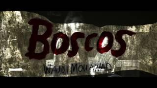 """Empezamos ensayos de """"Boscos"""""""