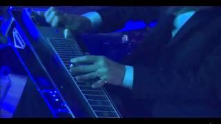 Jack White - You know what I know - Fonda Theatre, 2014