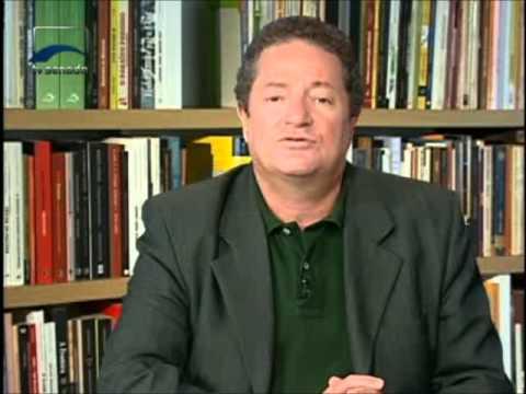"""""""Águas Turvas"""" na TV Senado"""