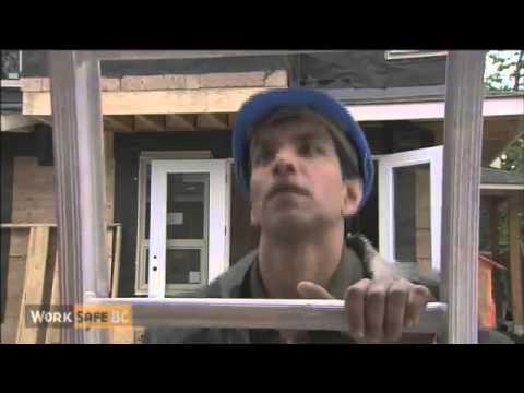 İnşaat çalışmalarında iş güvenligi 3
