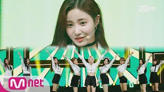 Video [MOMOLAND - BBoom BBoom] KPOP TV Show | M COUNTDOWN 180208 EP.557 MP3, 3GP, MP4, WEBM, AVI, FLV Juli 2018