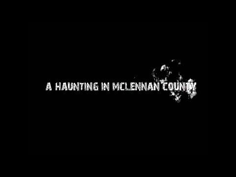 Season 3- Episode 1 Demon House in Malone Texas