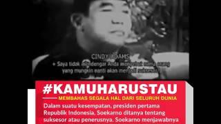 Video Bung Karno 13075248 1730407790574734 827972292 n MP3, 3GP, MP4, WEBM, AVI, FLV Desember 2017