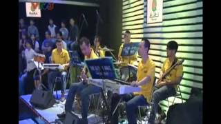 [Trò Chơi âm Nhạc] Ngày 28/8/2013- Video -đài Truyền Hình Việt Nam Phần 1