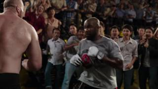 Nonton Never Back Down 3 Final Fight Film Subtitle Indonesia Streaming Movie Download