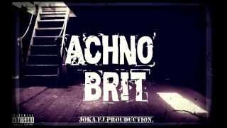 Nonton Joka-#ACHNO BRIT # (trak 2015 HD) 2 eme extrait de #mixtap