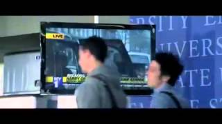 THE AMAZING SPIDER MAN 2  Official Promo Clip #1