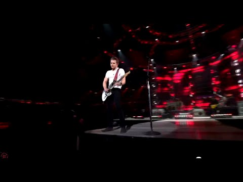 Hunter Hayes - #ForTheLoveOfMusic - Episode 122