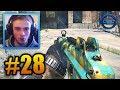 """""""COD I.E.D.!"""" - COD GHOSTS LIVE w/ Ali-A #28 - (Call of Duty Ghost Gameplay)"""
