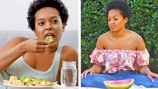 Video Be Clever Forever With These 9 Produce Hacks!  | Food and Life Hacks by So Yummy MP3, 3GP, MP4, WEBM, AVI, FLV Februari 2019