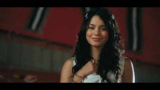 Nonton High School Musical 3  Senior Year  Trailer A Film Subtitle Indonesia Streaming Movie Download