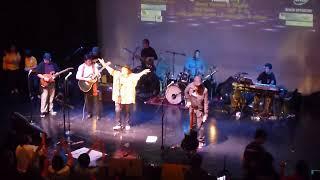 Video Laguna - Sampaguita (LIVE) MP3, 3GP, MP4, WEBM, AVI, FLV Juli 2018