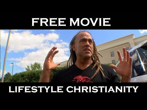 Lifestyle Christianity Movie FULL HD Todd White