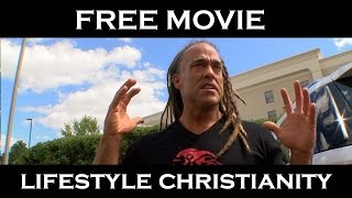 Nonton Lifestyle Christianity   Movie Full Hd   Todd White   Film Subtitle Indonesia Streaming Movie Download