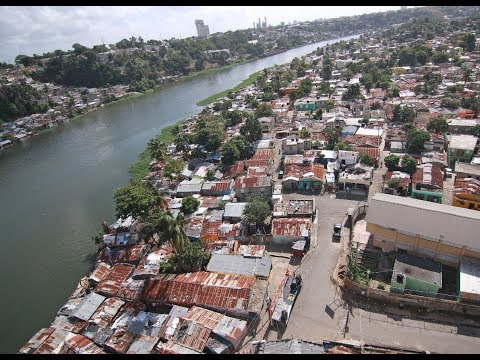 Declaran no urbanizable zona proyecto Domingo Savio.