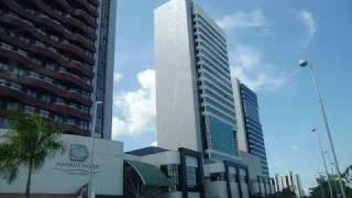 Manaus Brazil  City pictures : Manaus-Brasil