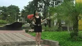 KUTHO BATU.mpg Video