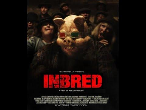 Inbred (2011) (Movie Review)