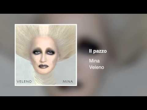 , title : 'Il pazzo [Veleno]'